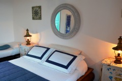 Casa Acquamarina, Panarea Isole Eolie
