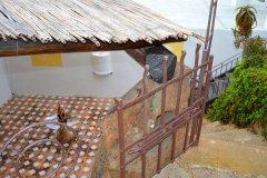 Casa Ambra, Panarea Isole Eolie