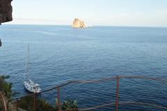Casa Zeus, Panarea Isole Eolie