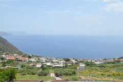 Orizzonte Relais, Salina Isole Eolie