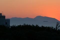 Tenuta Rasocolmo, Messina
