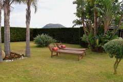 Villetta Erica, Lipari Isole Eolie