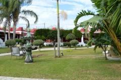 Villetta Ibiscus, Lipari Isole Eolie