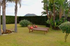 Villetta Lavanda, Lipari Isole Eolie